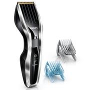 飞利浦 HC5450/15 钛金属刀片 亲子理发器