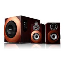 山水 ansui/ 82A-U蓝牙音箱8寸超震撼低音炮音响 U盘音箱 GS6000产品图片主图