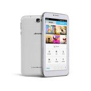 AMPE A71-3G 7英寸/双核/8G/3G通话/白色