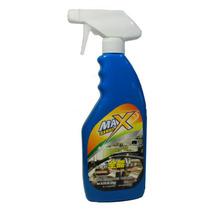 保赐利 全能清洁液 万能清洗剂/清洗液/全能清洗剂/清洁剂产品图片主图