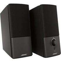 BOSE Companion 2系列III多媒体扬声器系统 电脑扬声器产品图片主图