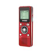华索 VM206 红色  4GB 红色