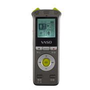 华索 高品质PCM录音笔VM680