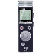 爱国者 R5503 超长时间型录音笔 4G 蓝色