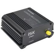 isk SPM001 48V幻象电源