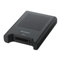 索尼 SBAC-US30 适配器 SXS卡 读卡器产品图片主图