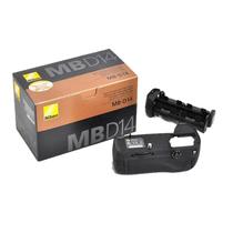 尼康 MB-D14电池手柄(适用尼康D610)产品图片主图