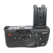 索尼 VG-C77AM  A77竖拍手柄兼电池盒