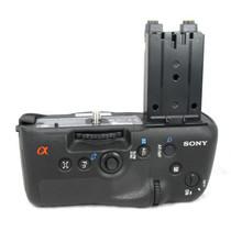 索尼 VG-C77AM  A77竖拍手柄兼电池盒产品图片主图