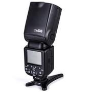 捷宝 TR-586EXN 尼康单反相机闪光灯自动变焦无线引闪离机TTL