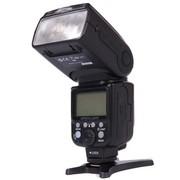 捷宝 TR-950 宾得佳能尼康闪光灯套装单反相机通用型机顶