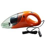 尤利特 YD-5018车载吸尘器汽车用除尘器干湿两用超强吸力超大功率