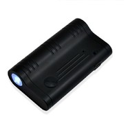 天将军 Q5 超长录音笔 音频黑匣 音频行车记录仪 强磁自动录音笔 专利新品