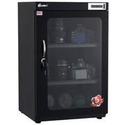 锐玛 MRD-90 电子防潮箱 干燥箱 摄影器材 相机除湿柜 镜头防潮柜