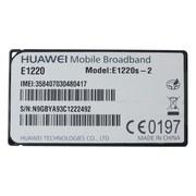 乐凡 华为E1220 Ultra Stick 联通3G上网卡 插拨式 适用F3S