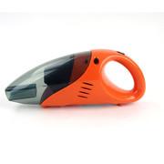 尤利特 车载吸尘器 干湿两用超大功率汽车用吸尘器 5013B 无线 橘色