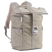 国家地理 私享者系列 NG P5090 中型双肩背包