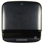 三星 S3 原装手机座充 EBH-1G6MLC 适用于I9300/I9308