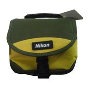 尼康 Nikon/原装P系列相机包 微单包