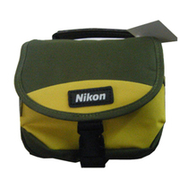 尼康 Nikon/原装P系列相机包 微单包产品图片主图