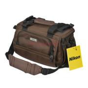 尼康 原装包 D4 D3X D800 D610 单反相机包 全幅大三元专用包