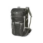 乐摄宝 Photo Sport Pro 30L AW(LPSP30)双肩单反摄影包 灰黑色