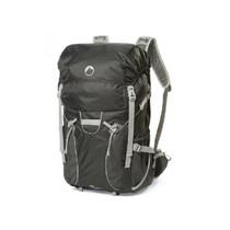 乐摄宝 Photo Sport Pro 30L AW(LPSP30)双肩单反摄影包 灰黑色产品图片主图