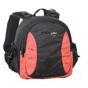 吉尼佛 /21121 双肩摄影背包 时尚休闲专业单反相机包 一机多镜