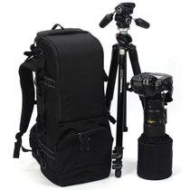 乐摄宝 Lens Trekker 600AW II L600 大号镜头包产品图片主图