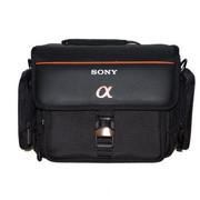 索尼 LCS-SC11 原厂相机包 单电单反专用摄影包