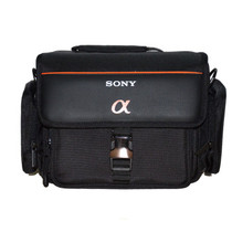 索尼 LCS-SC11 原厂相机包 单电单反专用摄影包产品图片主图