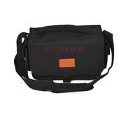 尼康 原装单反相机包 适用D7100 D7000 D90 D3200