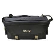 索尼 摄影包 专业摄像机包