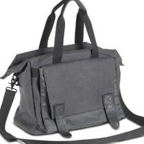 国家地理 NG W8240 逍遥者系列  大型时尚单肩背包产品图片主图