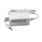 KNC 5V2A充电器 针孔充电器 3C认证 平板电脑专用