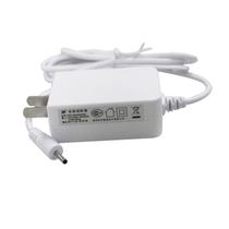 KNC 5V2A充电器 针孔充电器 3C认证 平板电脑专用产品图片主图
