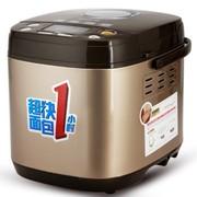 九阳 MB-100Y10 全自动面包机