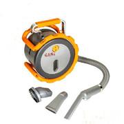 风劲霸 【正品保证】 干湿两用车载吸尘器 强力静音吸尘器 VC800 时尚便携式