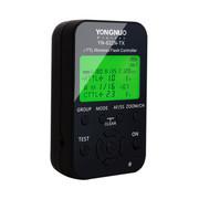 永诺 YN-622N-TX i-TTL 尼康无线引闪器 闪光灯触发器 高速同步