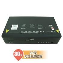 飞利浦 BDP9700/93 Fidelio 3D蓝光光盘播放机 (黑色)产品图片主图