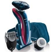 飞利浦 RQ1175/30 SensoTouch 具有干湿双剃技术的电 动剃须刀