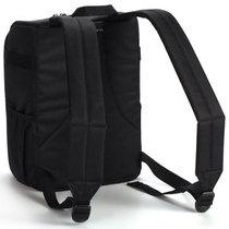 乐摄宝 Format Backpack150 新款 双肩摄影包 相机包产品图片主图