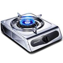 万和 E6-G02X 台式燃气灶 (天然气)产品图片主图