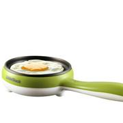 小鸭 XY-203-B多功能电煎锅 煎蛋器 早餐机 煎蛋器+豆浆机