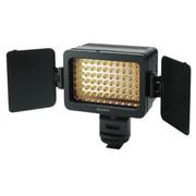 索尼 HVL-LE1 电池摄像灯