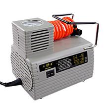风劲霸 PM200 专业家用AC220V 打气泵 充气机  多用途充气泵产品图片主图