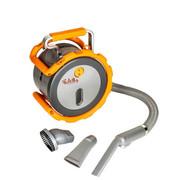风劲霸 VC800 汽车用品吸尘器 车载吸尘器 干湿两用12V超强大功率