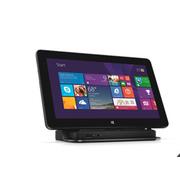 戴尔 Venue 11 Pro 平板电脑 V11P7130MK-128D(带移动键盘)