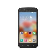 SUGAR糖果 SS119 移动4G手机(黑色)TD-LTE/TD-SCDMA/GSM非合约机