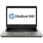 惠普 840 G1 J0X26AV 14英寸笔记本(i5-4200U/4G/500G/HD8750M/Win7)